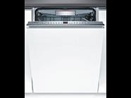 Bosch Kühlschrank Wo Ist Die Typenbezeichnung : Bosch geschirrspüler günstig kaufen bei mediamarkt
