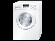 Bosch Grand Prix Kühlschrank : Bosch waschmaschinen günstig kaufen bei mediamarkt