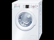 Bosch waschmaschinen günstig kaufen bei mediamarkt