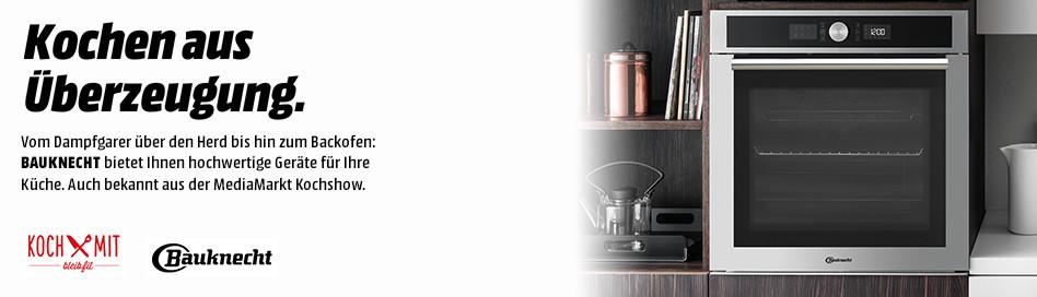 bauknecht waschmaschinen toplader g nstig kaufen bei mediamarkt. Black Bedroom Furniture Sets. Home Design Ideas