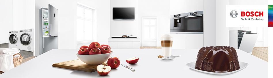 bosch kaffeevollautomaten g nstig kaufen bei mediamarkt. Black Bedroom Furniture Sets. Home Design Ideas