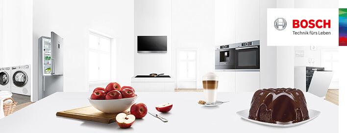 Bosch Produkte Bequem Online Kaufen Mediamarkt