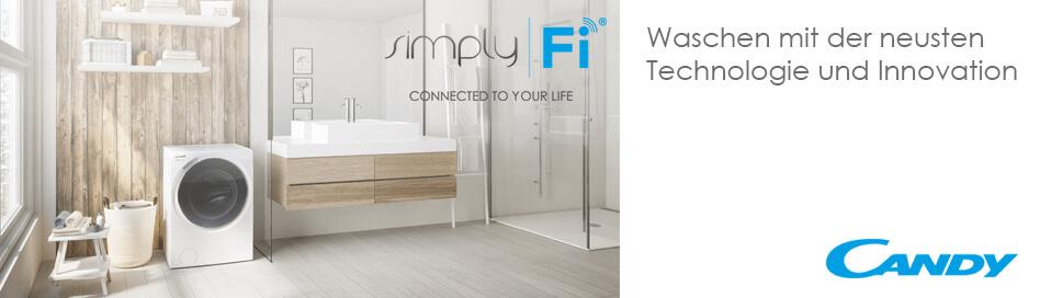candy mikrowellen g nstig kaufen bei mediamarkt. Black Bedroom Furniture Sets. Home Design Ideas