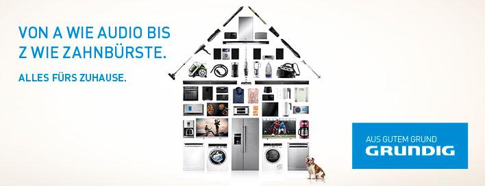 grundig tv ger te g nstig kaufen bei mediamarkt. Black Bedroom Furniture Sets. Home Design Ideas