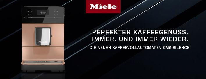 Miele Gefrierschränke günstig kaufen bei MediaMarkt