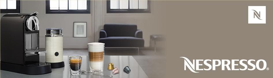 milchaufsch umer media markt table basse relevable. Black Bedroom Furniture Sets. Home Design Ideas