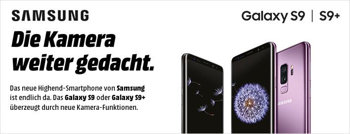 Samsung Smartphones Günstig Kaufen Bei Mediamarkt