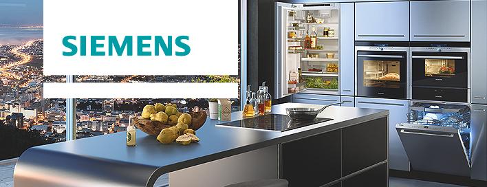 siemens bietet hochwertige elektroger te f r jeden bedarf bei media markt. Black Bedroom Furniture Sets. Home Design Ideas