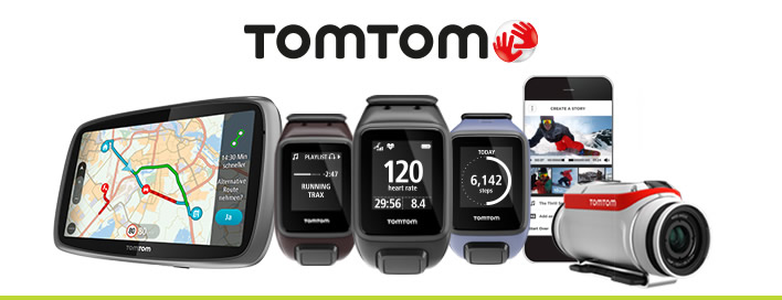 tomtom navigationsger te g nstig kaufen bei media markt. Black Bedroom Furniture Sets. Home Design Ideas