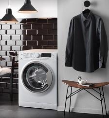 bauknecht k hlgefrierkombinationen g nstig kaufen bei mediamarkt. Black Bedroom Furniture Sets. Home Design Ideas