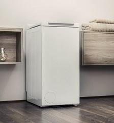 bauknecht einbauherdsets g nstig kaufen bei mediamarkt. Black Bedroom Furniture Sets. Home Design Ideas
