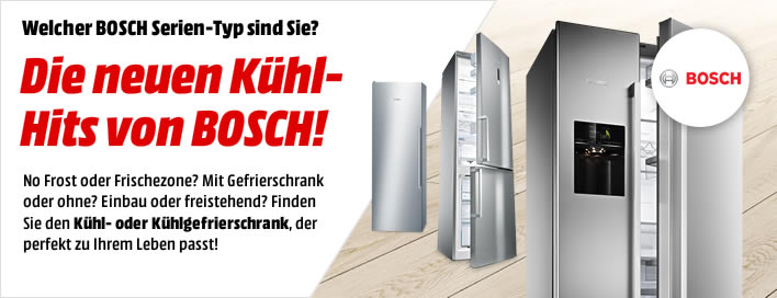 bosch k hlschr nke g nstig kaufen bei mediamarkt. Black Bedroom Furniture Sets. Home Design Ideas