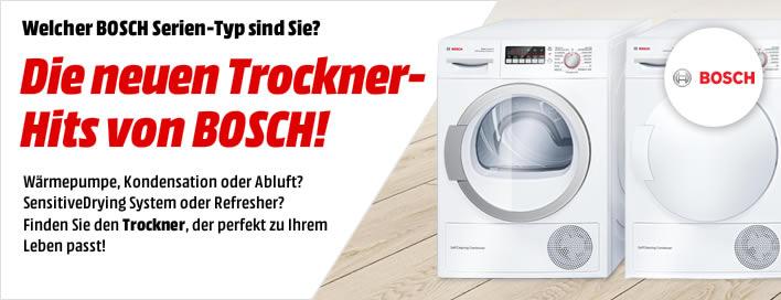 Good Bosch Trockner Bosch Trockner Good Ideas