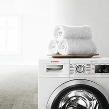 Waschmaschinen Von Bosch Jetzt Bestellen
