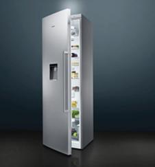 Siemens Kuhlgefrierkombinationen Gunstig Kaufen Bei Mediamarkt