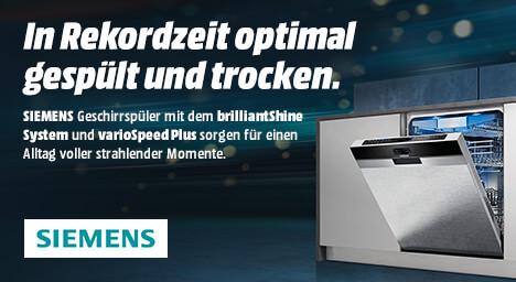 Siemens Kühlschrank Preisliste : Siemens bietet hochwertige elektrogeräte für jeden bedarf u bei