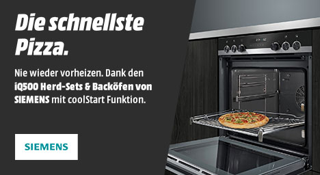 Siemens Studioline Kühlschrank : Siemens bietet hochwertige elektrogeräte für jeden bedarf u2013 bei