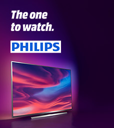 Philips Performance-Serie 7354
