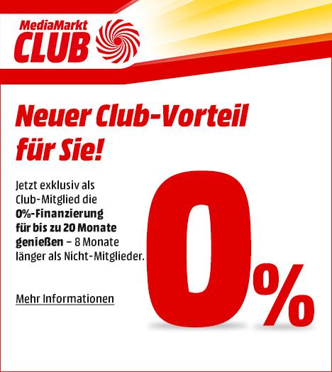Media Markt Club Karte Geschenke.Mediamarkt Club Exklusive Vorteile Erhalten Mediamarkt
