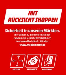 Ihr MediaMarkt Schwäbisch Hall