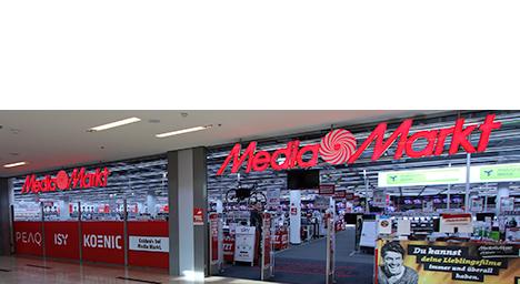 Iphone Entfernungsmesser Media Markt : Unsere marktinformationen für düsseldorf bilk arcaden ecke