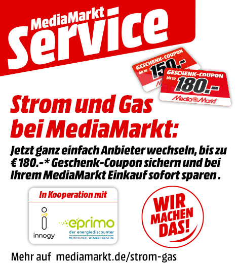 Media Markt Club Karte Geschenke.Ihr Mediamarkt Egelsbach