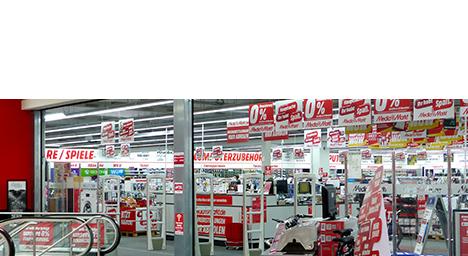 Mini Kühlschrank Kaufland : Unsere marktinformationen für ellwangen kaufland industriegebiet