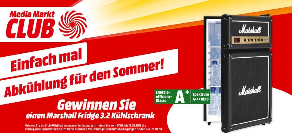 Mitmachen Und Gewinnen Mediamarkt Neunkirchen