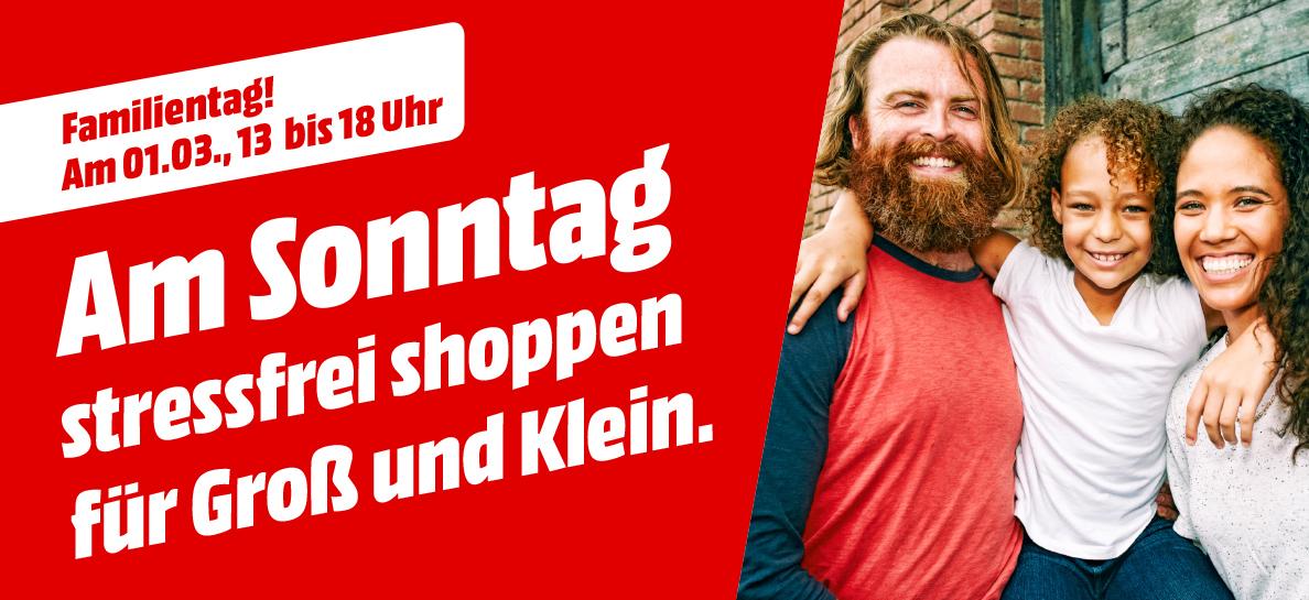 Outlet Roppenheim Verkaufsoffener Sonntag