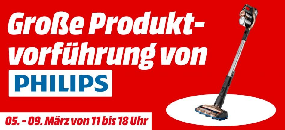 Media Markt Singen : gro e produktvorf hrung von philips mediamarkt singen ~ Watch28wear.com Haus und Dekorationen