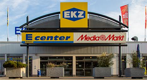 Auto Kühlschrank Media Markt : Unsere marktinformationen für singen