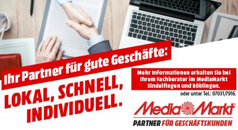 Auto Kühlschrank Media Markt : Ihr mediamarkt sindelfingen im breuningerland