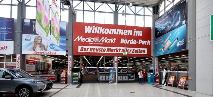 Bördepark Magdeburg öffnungszeiten : unsere marktinformationen f r magdeburg b rdepark ~ Watch28wear.com Haus und Dekorationen