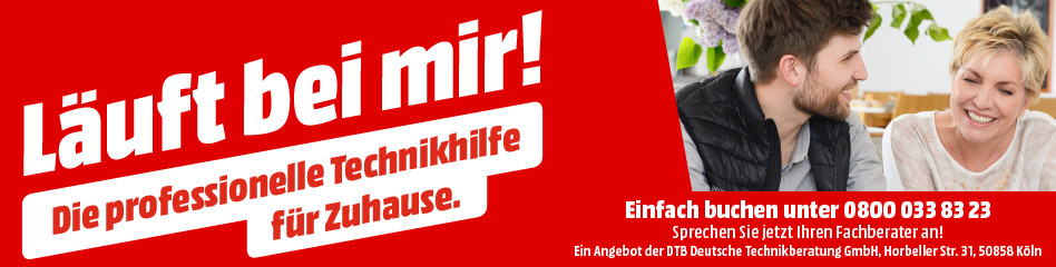 Unsere Angebote In Schweinfurt