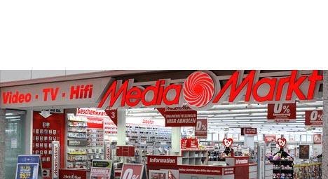 Entfernungsmesser Media Markt : Unsere marktinformationen für schwedt oder center