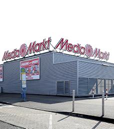 king neuer markt 5 ingelheim