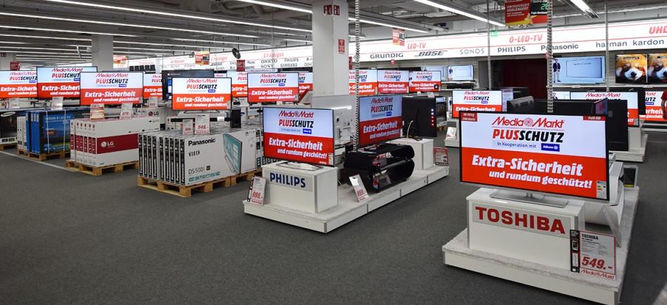 Erleben Sie unseren Markt in Bildern. b1eab8283ce