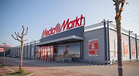 Auto Kühlschrank Media Markt : Unsere marktinformationen für offenburg