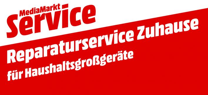 Reparaturservice Media Markt
