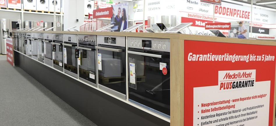 bildergalerie mediamarkt paderborn im s dring einkaufscenter. Black Bedroom Furniture Sets. Home Design Ideas