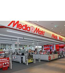 Handy reparatur paderborn media markt