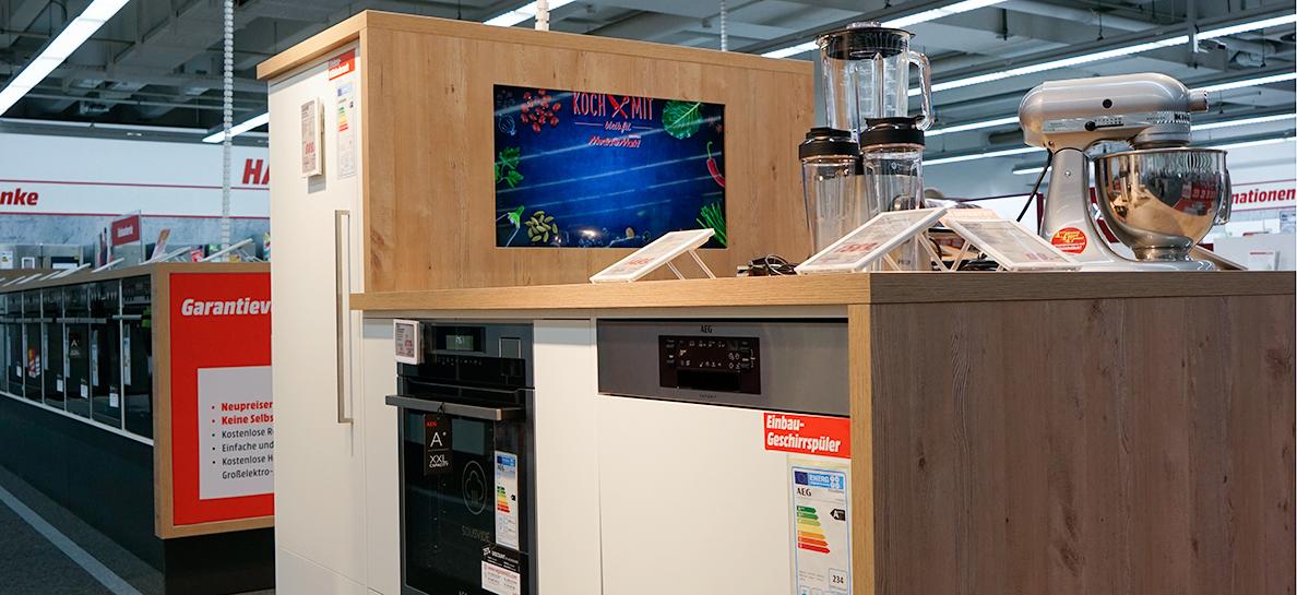 media markt gifhorn ffnungszeiten heiligabend fressnapf rabatt oktober 2018. Black Bedroom Furniture Sets. Home Design Ideas