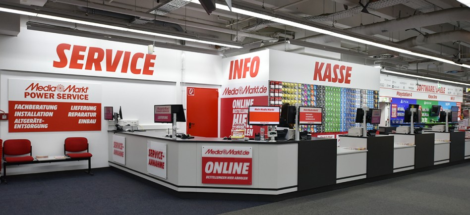 bildergalerie mediamarkt jena. Black Bedroom Furniture Sets. Home Design Ideas