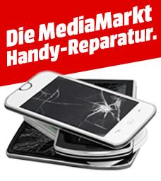 Ihr Mediamarkt Ansbach