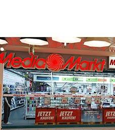 media markt wandsbek öffnungszeiten