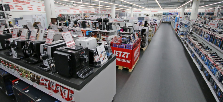 bildergalerie mediamarkt ravensburg. Black Bedroom Furniture Sets. Home Design Ideas