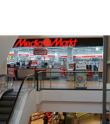 Mediamarkt umtausch