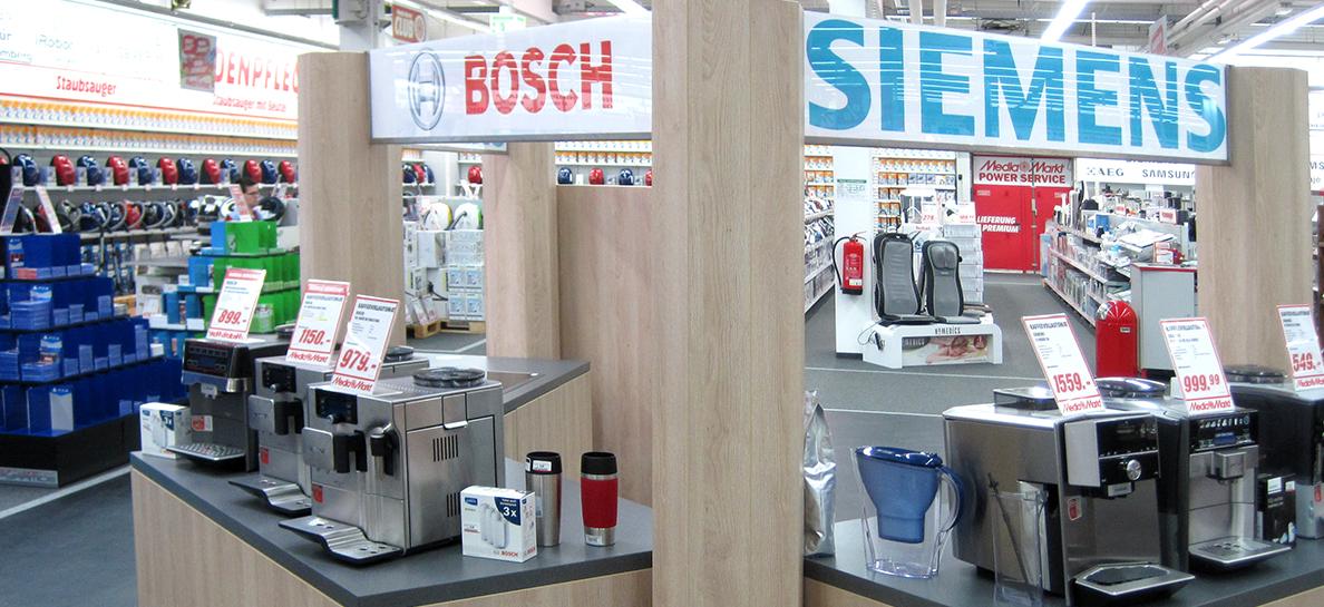 Regensburg Media Markt