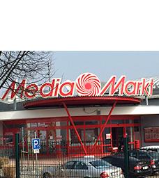 wecker kaufen media markt