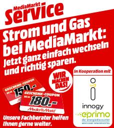 Media Markt Partnerprogramm